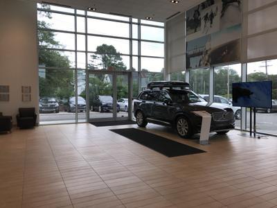 Viti Volvo Cars Image 3