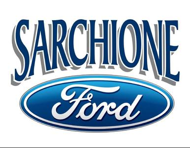 Sarchione Ford Image 2