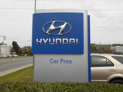 Car Pros Renton Hyundai Image 3