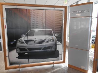 Car Pros Renton Hyundai Image 4
