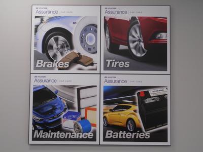 Car Pros Renton Hyundai Image 5