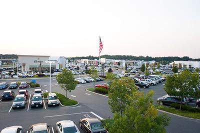 Audi Turnersville Image 4