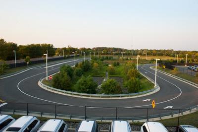 Audi Turnersville Image 5