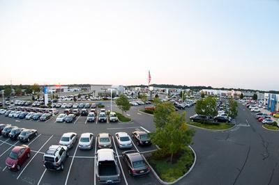 Audi Turnersville Image 6