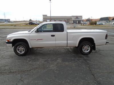 Dodge Dakota 1999 for Sale in Olathe, KS
