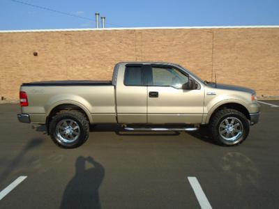 Ford F-150 2004 for Sale in Olathe, KS