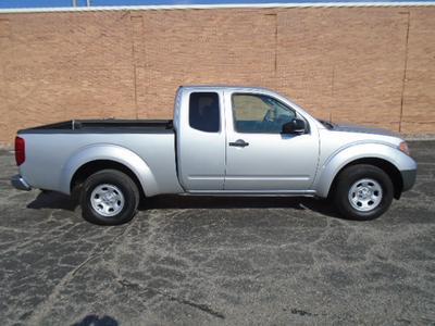Nissan Frontier 2009 for Sale in Olathe, KS