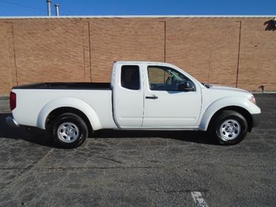 Nissan Frontier 2014 for Sale in Olathe, KS