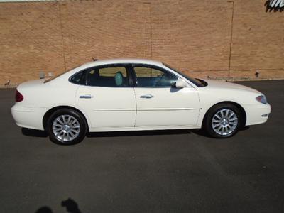 Buick LaCrosse 2007 for Sale in Olathe, KS