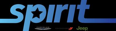 Spirit Chrysler Dodge Jeep RAM Image 2