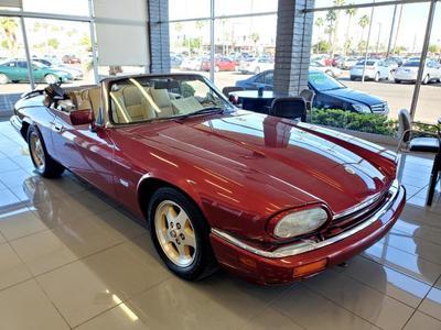 Jaguar XJS 1994 for Sale in Glendale, AZ