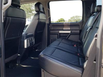 Ford F-250 2017 for Sale in Lake Wales, FL