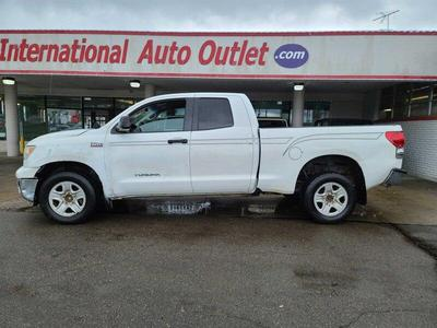 Toyota Tundra 2008 for Sale in Hamilton, OH