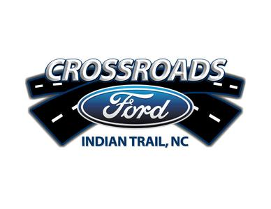 Crossroads Ford of Indian Trail, Inc Image 4