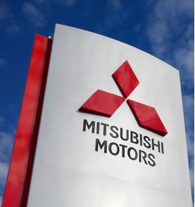 Hickory Mazda Mitsubishi Image 8