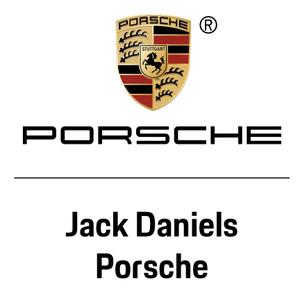 Jack Daniels Porsche Image 1
