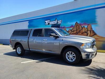 RAM 1500 2013 for Sale in Mesa, AZ