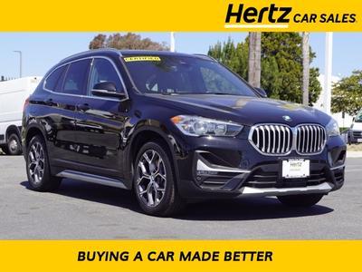 BMW X1 2020 for Sale in Ventura, CA