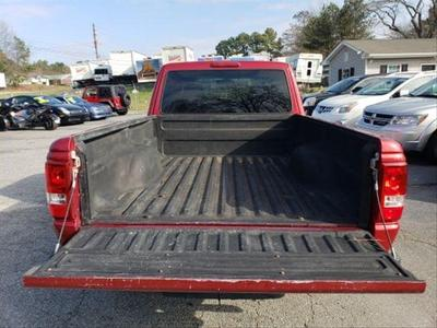 Ford Ranger 2007 for Sale in Duluth, GA