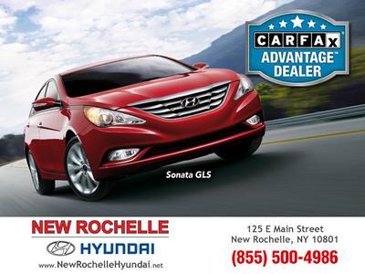 New Rochelle Hyundai Image 2