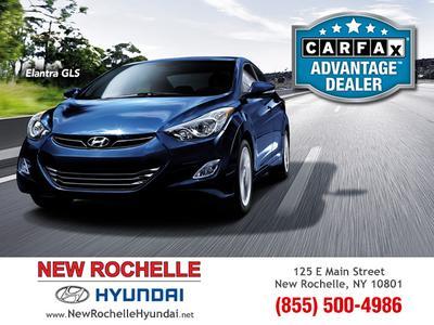 New Rochelle Hyundai Image 3