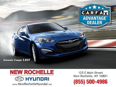 New Rochelle Hyundai Image 6