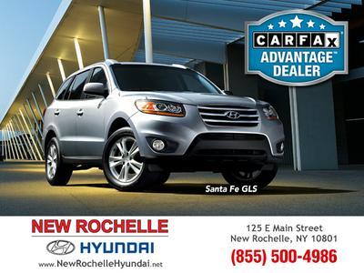 New Rochelle Hyundai Image 7
