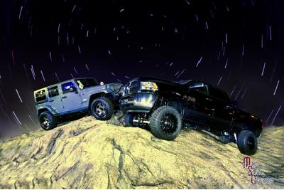 Mike Smith Chrysler Dodge Jeep RAM Image 2