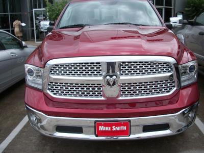 Mike Smith Chrysler Dodge Jeep RAM Image 5