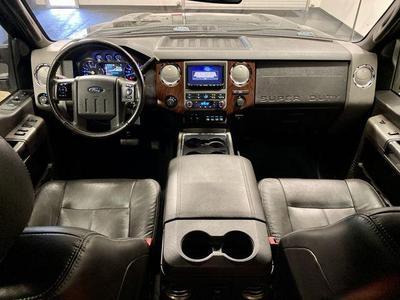 Ford F-250 2012 for Sale in Sanford, FL