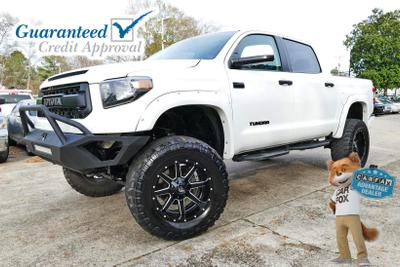 Toyota Tundra 2015 for Sale in El Dorado, AR