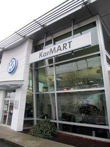 KarMart Mitsubishi Image 6
