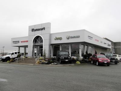 KarMart Mitsubishi Image 7