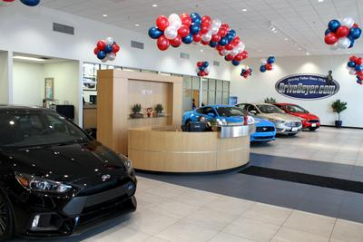 Beyer Family Automotive Group Image 2