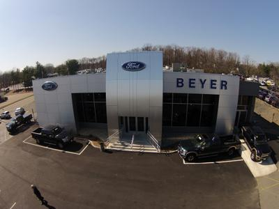 Beyer Family Automotive Group Image 5