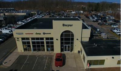 Beyer Chrysler Dodge Jeep Ram Image 2
