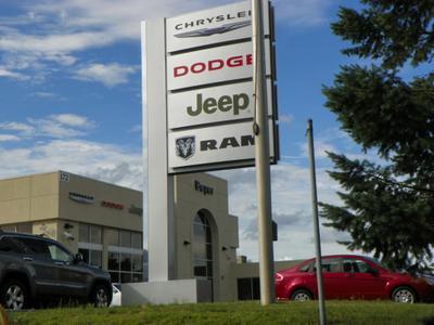 Beyer Chrysler Dodge Jeep Ram Image 7