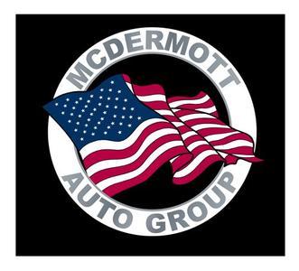 McDermott Chevrolet Image 2