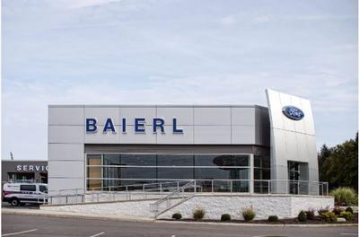 Baierl Ford Image 1