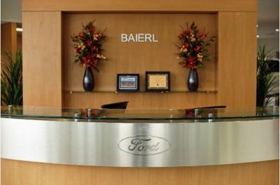 Baierl Ford Image 2