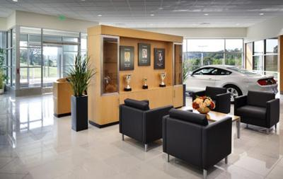 Baierl Ford Image 3