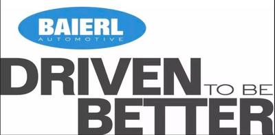 Baierl Ford Image 4
