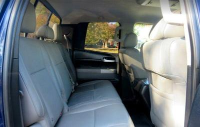 Toyota Tundra 2007 for Sale in Jacksonville, FL