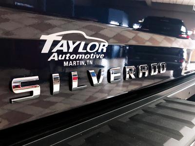 Taylor Automotive Image 3