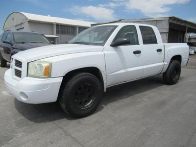 Dodge Dakota 2006 for Sale in Tempe, AZ