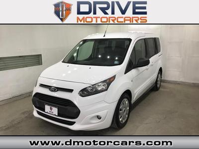 Ford Transit Connect 2015 for Sale in Akron, OH
