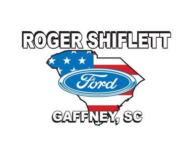 Roger Shiflett Ford Image 6