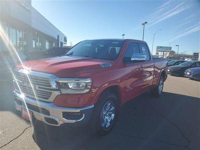 RAM 1500 2020 a la venta en Sioux Falls, SD