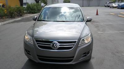 Cars For Sale Under 5 000 Under 4 000 Miles In Miami Fl Auto Com