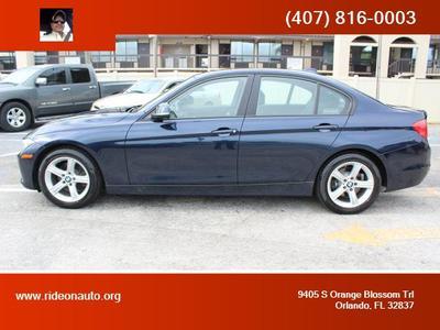 BMW 328 2013 for Sale in Orlando, FL